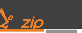 ZipZone Canopy Tour